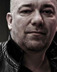 Hervé Matejewski