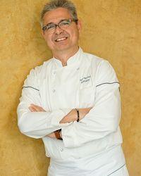 Jean-Michel Lorain