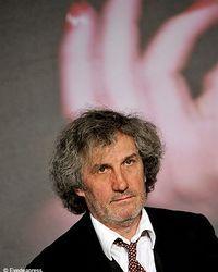 Philippe Garrel