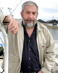 Thierry Jonquet