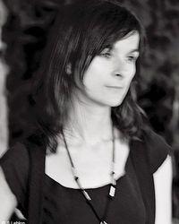 Véronique Leroy