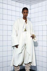 Défilé Alexandre Vauthier Haute Couture Printemps-été 2021