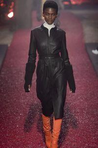 Défilé Hermès Prêt à porter Automne-hiver 2018/2019