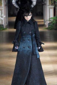 Défilé VIKTOR & ROLF Haute Couture Automne-Hiver 2019-2020
