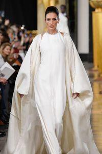 Défilé Stéphane Rolland Haute Couture Printemps-été 2020