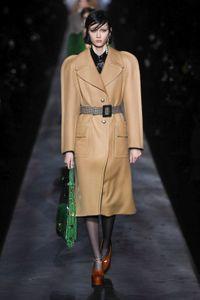 Défilé Givenchy Prêt à porter Automne-Hiver 2019-2020