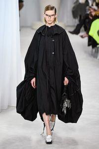 Défilé Loewe Prêt à porter Printemps-été 2020