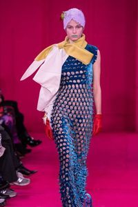 Défilé Maison Margiela Haute Couture Printemps-été 2020