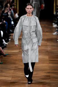 Défilé Stella Mccartney Prêt à porter Automne-Hiver 2020-2021