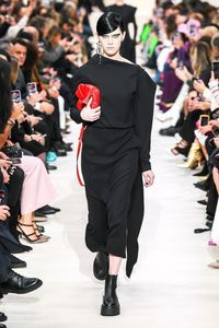 Défilé Valentino Prêt à porter Automne-Hiver 2020-2021