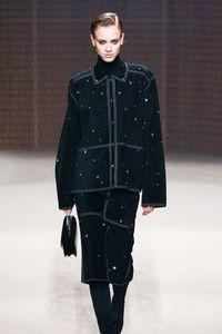 Défilé Hermès Prêt à porter Automne-Hiver 2019-2020