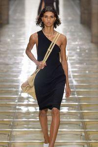 Défilé Bottega Veneta Prêt à porter Printemps-été 2020