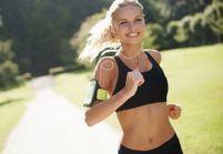 angiome du foie peut fair perdre du poids
