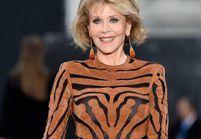 Exclu : Jane Fonda, Thylane Blondeau et Liya Kebede répondent à nos questions beauté