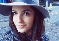 On a rencontré Mamzelle Sooz, youtubeuse et blogueuse beauté