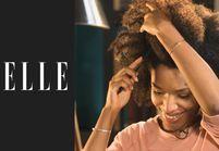 9 outils indispensables pour entretenir les cheveux crépus
