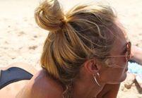 Comment réparer ses cheveux après le soleil en 5 étapes