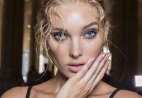Le soin à la kératine ou comment réparer vos cheveux
