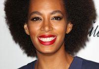 Nappy Hair : à vous les beaux cheveux afro naturels !