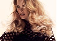 Cheveux secs : faites-vous (vraiment) ce qu'il faut ?
