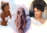 15 comptes à suivre pour des idées de coiffures sur Instagram