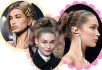 40 coiffures de rentrée pour être stylée