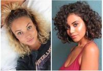 Curly Hair : 10 comptes Instagram qui vont vous plaire