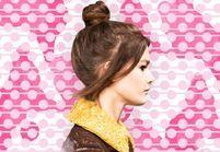 Les 10 coiffures tendance de la rentrée, repérées sur les défilés