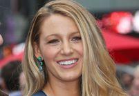 40 actrices blondes qui nous font rêver