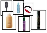 Les trucs anti «bad hair day» des filles de la rédac'