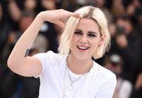 Blond platine : prête à sauter le pas comme Kristen Stewart à Cannes ?