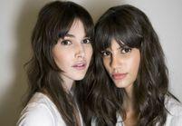 Coloration brune : les 20 nuances qui font la tendance