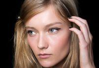 L'alopécie, explication sur le phénomène de la chute des cheveux