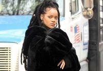 « Ocean's 8 » : pourquoi Rihanna a tenu absolument à avoir des dreadlocks