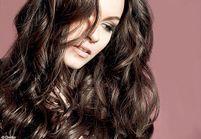 Cheveux : on veut de belles boucles !