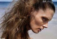Cheveux : updatez votre style