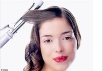Coiffure : les outils indispensables