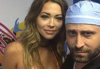 Et si les chirurgiens esthétiques étaient les nouvelles stars d'internet ?