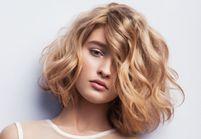 Comment changer de tête sans se couper les cheveux