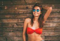 5 astuces pour prendre soin de sa coloration au soleil