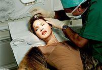 Info ou Intox ? Le Botox rend-il heureuse ?