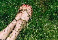 Soins : prenez vos pieds en main !