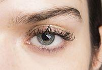 7 erreurs qu'on a toutes faites avec notre mascara