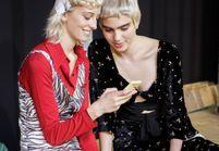 6 erreurs de maquillage qui ruinent nos photos Instagram