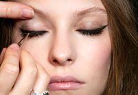 8 erreurs qu'on a toutes faites avec notre eye-liner