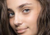 Comment avoir des sourcils épais ?