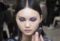 Quelle éponge à maquillage pour vous faire un joli teint ?