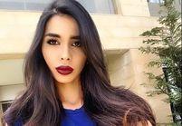 Le maquillage oriental, la tendance beauté qui agite le Web