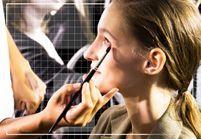 Pinceaux de maquillage : ce qu'il faut savoir