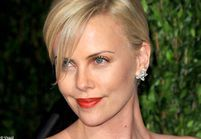 Comment se faire le make-up de Charlize Theron ?